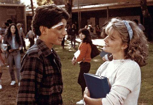 karate-kid-1984-daniel-Ali-1
