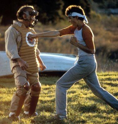 karate-kid-1984-daniel-miyagi-2