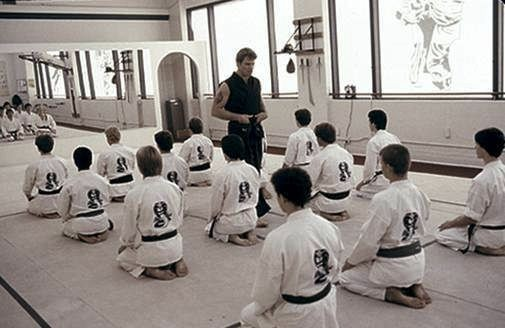 karate-kid-1984-kreese-1