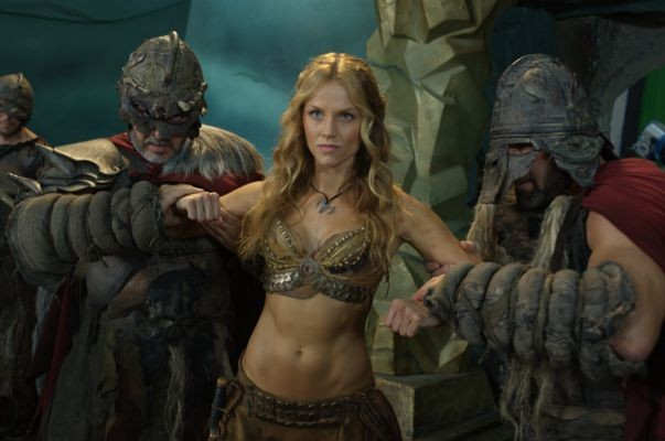 scorpion-king4-photo4