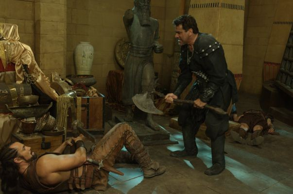 scorpion-king4-photo5