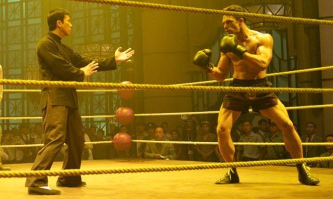 darren-shahlavi-io-man2-boxing-740×400