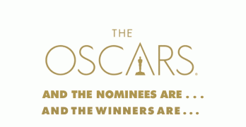 The Oscars 2015 – Nominees and Winners