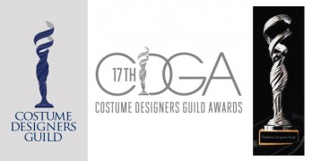 Costume Designers Guild Awards 2015