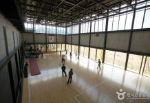 Seoul Action School