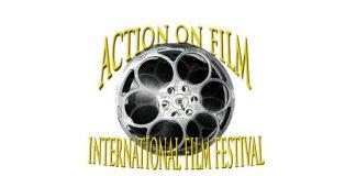 Action On Film Festival