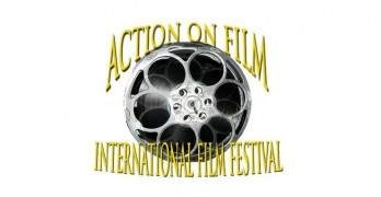 Action on Film Festival