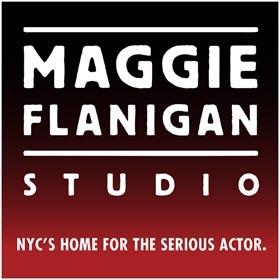 Maggie Flanigan Studio