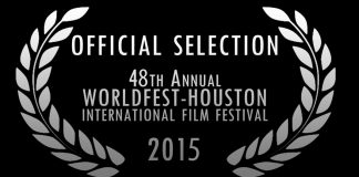48th WorldFest-Houston International Film Festival