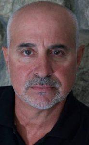 John DeBlasio