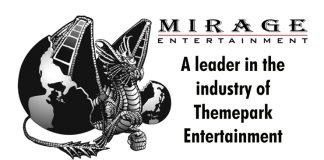Mirage Entertainment