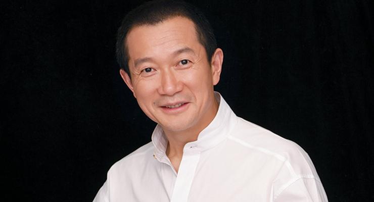 Dun Tan