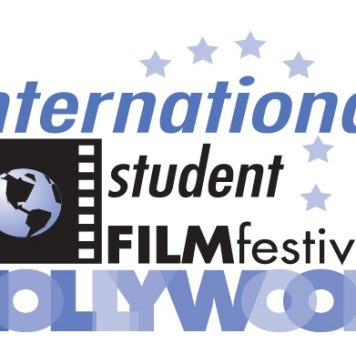 International Student Film Festival Hollywood