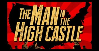 The Man in the High Castle (2015– )