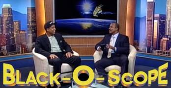 Interview With Owen Ratliff of Black Salt