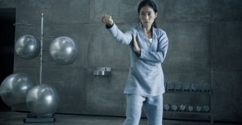 Michelle Lin On Assassin's Creed & The Tiger Claw Elite Championships