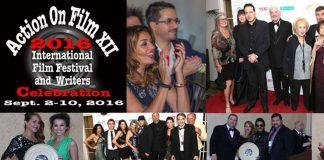 Action on Film Festival 2016