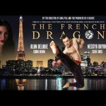 The French Dragon (2016)