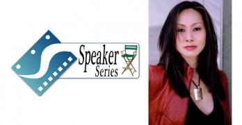 Miranda Kwok on TV Drama Writer Panel
