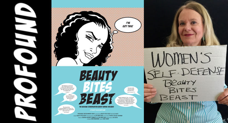 Beauty Bites Beast Documentary
