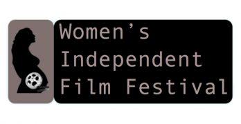 Women's Independent Film Festival
