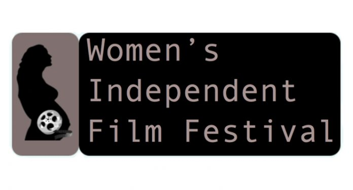 Women's Independent Film Festival