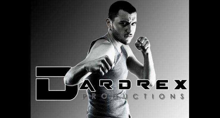 Dardrex Production