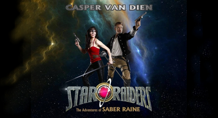 star-raiders-740×400