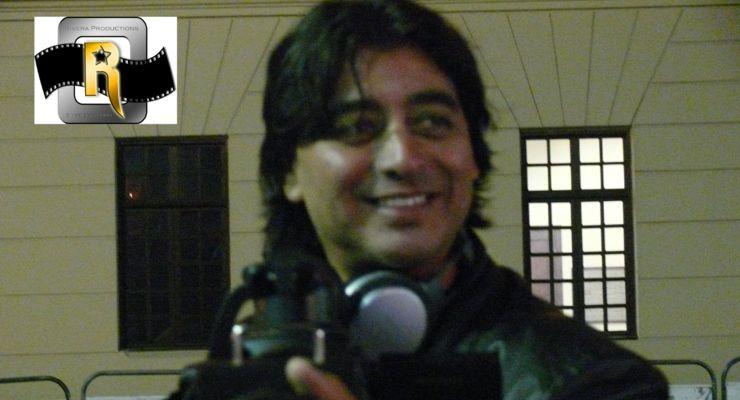Fito Rivera