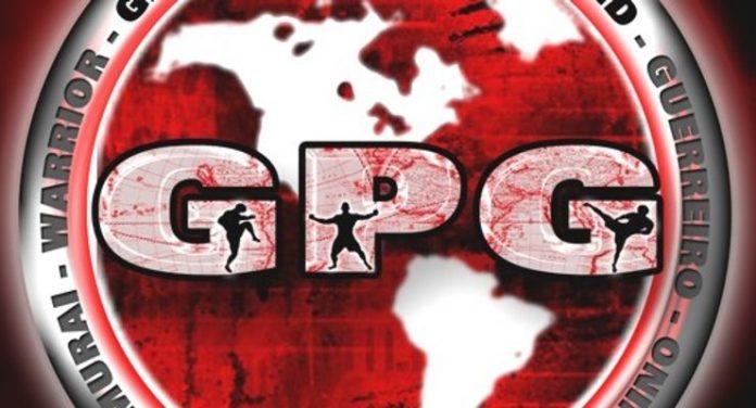 Global Proving Ground (GPG)