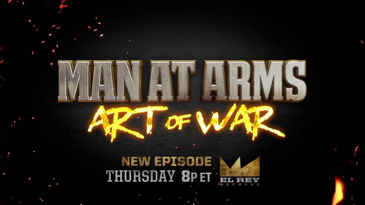 arms and the man love and war Man at arms: art of war (tv series 2017– ) cast and crew credits, including  actors, actresses, directors, writers and more.