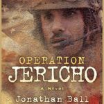 Operation: Jericho Film