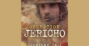 Operation: Jericho Film