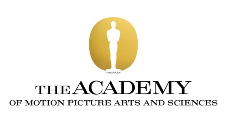 Academy of Motion Picture Arts and Sciences Standards of Conduct
