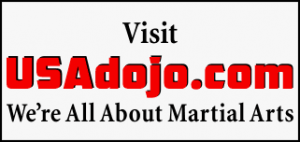 Visit USAdojo.com