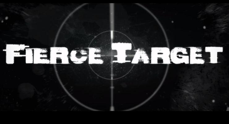 Fierce Target (2018)