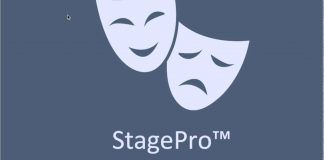 StagePro™ Beta Demo