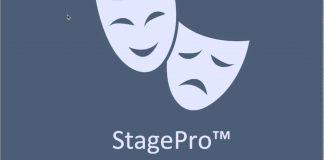 StagePro™ Beta Demo