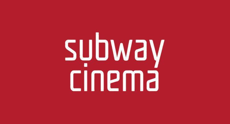 Subway Cinema
