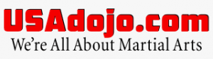 USAdojo.com - We're All About Martial Arts