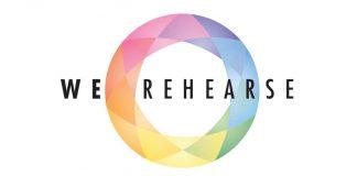 We Rehearse App
