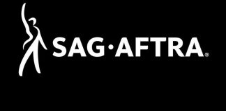 Screen Actors Guild‐American Federation of Television and Radio Artists
