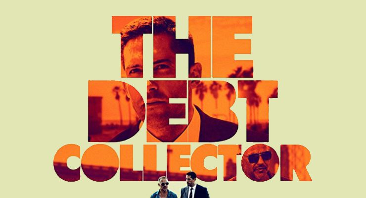the-debt-collector-2018-740