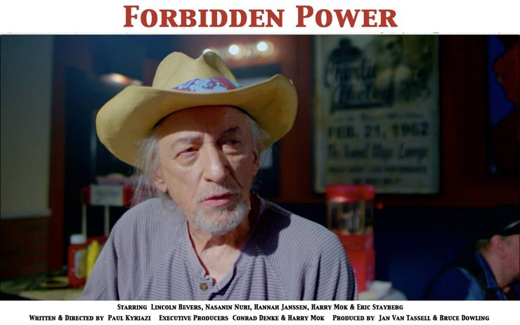 forbidden-power-stars15-740