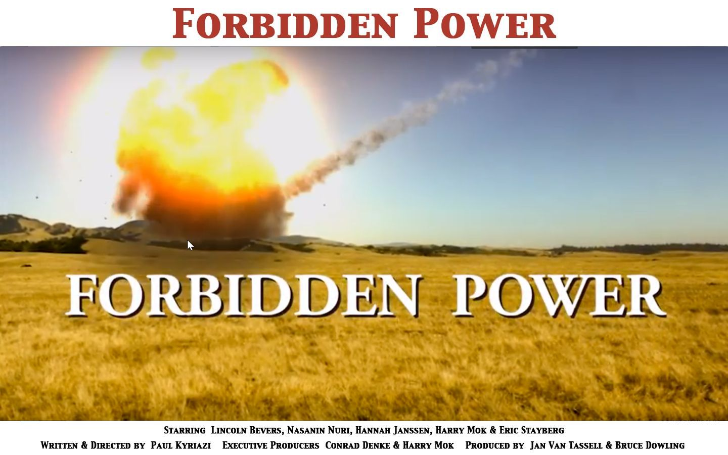 forbidden-power-stars16-740