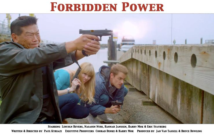 forbidden-power-stars8-740