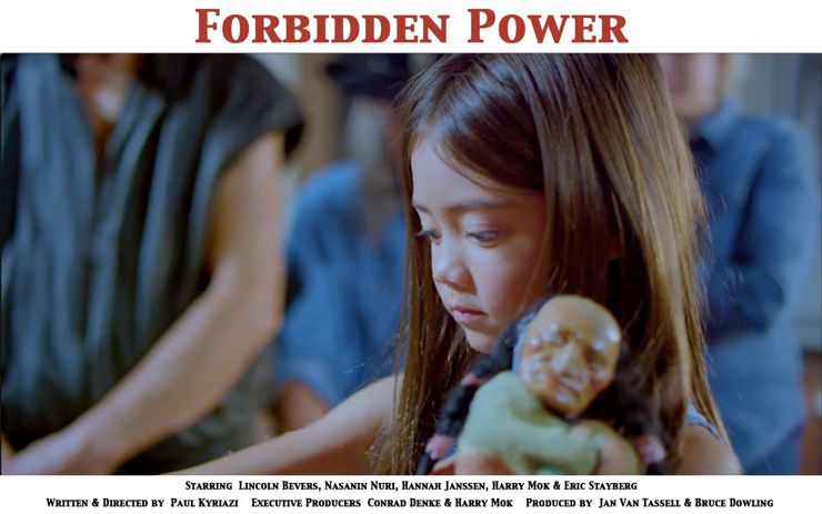 forbidden-power-stars9-740