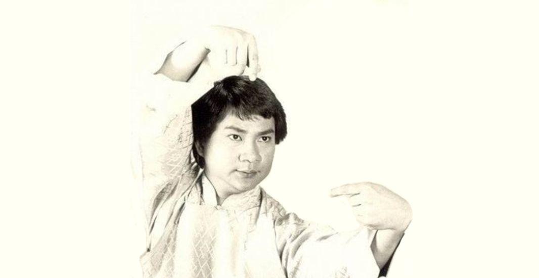 Siu-Ming Tsui