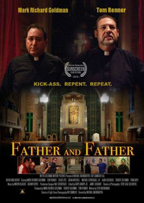 Father and Father (2018)