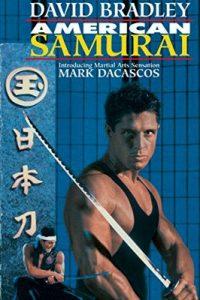 American Samurai (1992)